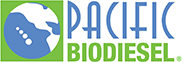 Pacific Biodiesel Logo